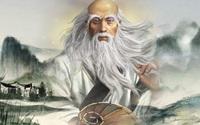 Quỷ Cốc Tử – Nhân vật thần bí nhất lịch sử Trung Hoa là ai?