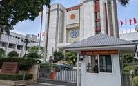 Thí điểm chính quyền đô thị Hà Nội: 21 lãnh đạo phường phải nghỉ việc dự kiến hưởng 3 tháng lương