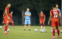 Gia hạn hợp đồng với HLV Park Hang-seo, VFF đối mặt thách thức!