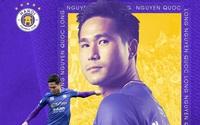 Tin sáng (20/10): Hà Nội FC chia tay cầu thủ cả mùa chỉ đá... 36 phút
