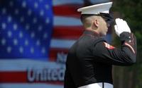 Vì sao số vụ tự sát trong quân đội Mỹ lại có xu hướng ngày càng tăng?