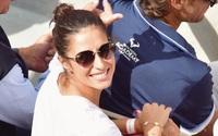 Maria Perello: Cô vợ xinh đẹp và kín tiếng của Nadal