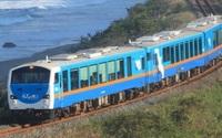 Vì sao đường sắt muốn nhập 37 toa tàu cũ của Nhật Bản giá 0 đồng?