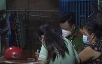 Khung hình phạt cho đối tượng bắt cóc trẻ em là bao nhiêu năm tù?