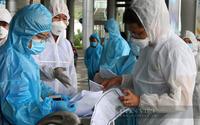 8 ca mắc Covid-19, Đà Nẵng xuất hiện chuỗi lây nhiễm mới