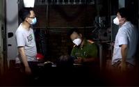 Vụ bé 2 tuổi bị bắt cóc ở TP.HCM: Bất ngờ với lời khai của bà ngoại