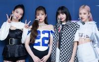 Công ty quản lý Blackpink, BTS mạnh tay chống nạn tin giả