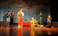 100 năm sân khấu Việt Nam (kỳ 1): Nổi chìm những nẻo đường tơ!