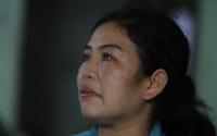 Tâm sự ngày 20/10 của nữ công nhân từng bị nợ lương nửa năm