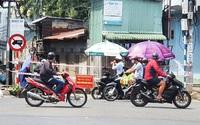 Đắk Lắk: Ghi nhận nhiều ca dương tính SARS-CoV-2 ngoài cộng đồng ở TP Buôn Ma Thuột