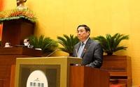 Thủ tướng Phạm Minh Chính: Chỉ tiêu tăng trưởng GDP 2022 đạt khoảng 6 – 6,5%