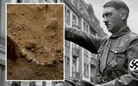 Phát hiện ngôi mộ tập thể ẩn chứa bí mật đen tối của Đức Quốc xã