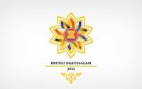 Thủ tướng Phạm Minh Chính tham dự Hội nghị cấp cao ASEAN lần thứ 38 và 39