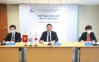 JICA thúc đẩy hỗ trợ Việt Nam phục hồi kinh tế trong Covid-19