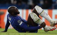 Chelsea trả giá cực đắt sau trận đại thắng Malmo