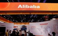 Tỷ phú Jack Ma bất ngờ đến châu Âu, cổ phiếu Alibaba tăng chóng mặt