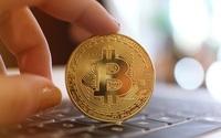 Kinh tế nóng nhất: Đỉnh mới của Bitcoin là dấu hiệu đáng lo ngại