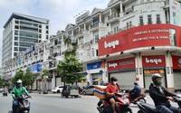 TP.HCM: Những sai phạm tại quận Gò Vấp trong cấp Giấy phép xây dựng và quản lý xây dựng