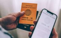 Việt Nam công nhận hộ chiếu vaccine ngừa Covid-19 của 72 quốc gia và vùng lãnh thổ