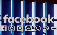 Học cách Google từng làm, Facebook sẽ đổi tên thương hiệu