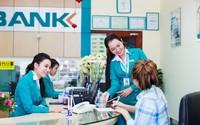 2 sếp Eximbank chuyển sang ABBank