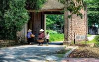 Hà Nội: Các điểm đến đã sẵn sàng đón du khách trở lại
