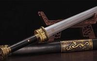 """Thanh kiếm trong tay """"chiến binh Tần"""" thay đổi lịch sử thế giới thế nào?"""