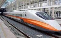 Có thêm 9 tuyến đường sắt, ưu tiên đường sắt tốc độ cao đoạn Hà Nội - Vinh và Nha Trang - TP.HCM