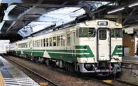Cục Đường sắt nói không biết gì về việc TCT đường sắt muốn nhập 37 toa tàu cũ của Nhật Bản
