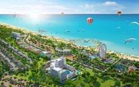 Bình Thuận mở cửa đón khách du lịch từ ngày 24/10