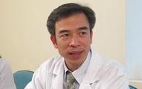 Giám đốc Bệnh viện Bạch Mai Nguyễn Quang Tuấn bị khởi tố: Khung hình phạt có thể bao nhiêu năm tù?
