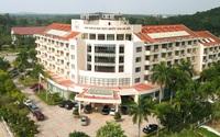 Đại học Quốc gia Hà Nội chuẩn bị đón sinh viên học tập tại cơ sở Hòa Lạc