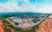 Bình Định: Đấu thầu 2 dự án khu đô thị nghìn tỷ với gần 40ha đất ở Hoài Nhơn