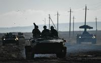 Nga tố NATO bí mật chuẩn bị kế hoạch chiến tranh mới