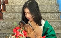Nữ sinh Việt đỗ 4 đại học đỉnh nhất Australia: Nhà 3 đời theo ngành Y, có công ty ở tuổi 18