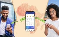 """Mobile Money: """"Lính chì mới"""" trong dịch vụ tài chính điện tử"""