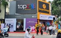 Kỳ vọng thu tiền tỷ mỗi tháng, chuỗi TopZone mới của ông Nguyễn Đức Tài có gì?