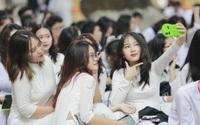Chỉ đạo mới nhất của Bộ GDĐT khi học sinh đi học lại và kiểm tra học kỳ