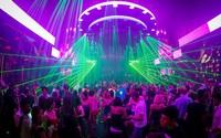 Nghệ An: Cho phép mở lại quán bar, karaoke… ở nhiều huyện, thị