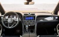 Những mẫu ô tô có nội thất tốt nhất 2021: Bất ngờ Honda Civic