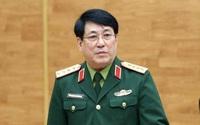 Đại tướng Lương Cường: Đường Hồ Chí Minh trên biển thể hiện sự sáng tạo, độc đáo của chiến tranh nhân dân