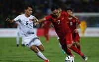 U23 Myanmar: Đối thủ vừa lạ, vừa quen của U23 Việt Nam