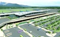 Đầu tư xây dựng Cảng hàng không Sa Pa theo hình thức PPP