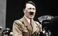 Bí mật về những ngày cuối cùng trong hầm trú ẩn của Hitler được tiết lộ