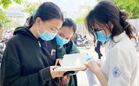 Đồng Nai cân nhắc việc cho học sinh tới trường học trực tiếp