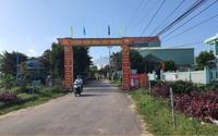 Quảng Nam: Kinh tế khởi sắc, xã Quế Lộc hướng đến xã nông thôn mới nâng cao của huyện Nông Sơn