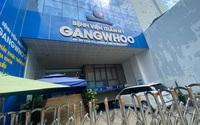 Vụ hút mỡ bụng tử vong: Ngưng hoạt động BV GangWhoo để điều tra