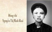 Top 6 người phụ nữ vĩ đại làm rạng danh lịch sử Việt Nam