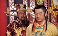 Sử sách nhà Tống từng bưng bít việc Bao Công trảm nhân vật hoàng thân, quốc thích nào?