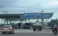 3 lái xe Cục Quản lý thị trường Bình Định bị khởi tố
